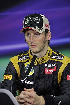 240px-Romain_Grosjean_Bahrain.jpg
