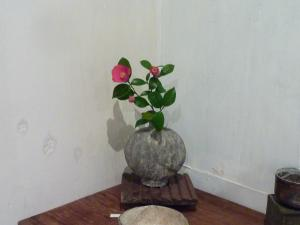 blog 2012 4 15 4