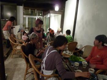 blog 2012 4 19 6