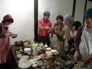 blog 2012 4 19 3