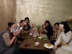 blog 2012 5 20 4