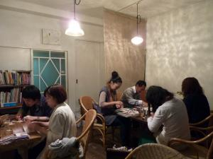 blog 2012 5 20 3