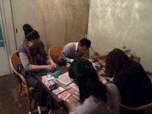 blog 2012 5 20 1