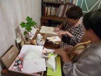 blog 2012 6 16 1