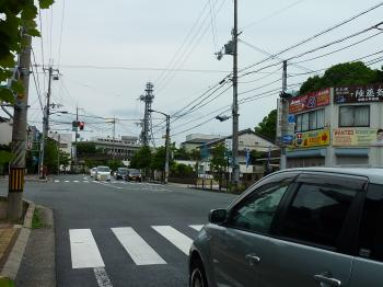 blog 2012 6 21 26