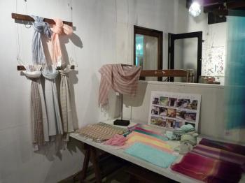 blog 2012 6 27 3