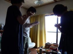 blog 2012 8 14 2