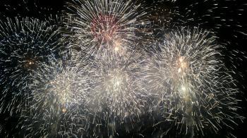 blog 2012 8 16 1