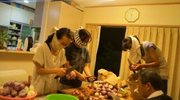 blog 2012 8 30