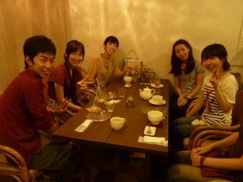 blog 2012 9 10 3