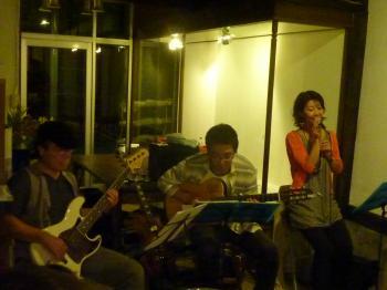 blog 2012 9 30 4