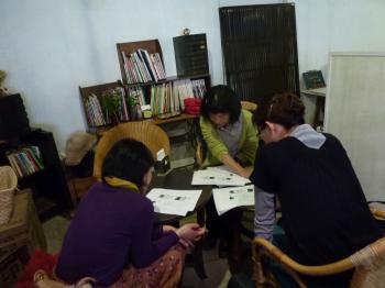 blog 2012 10  20 1