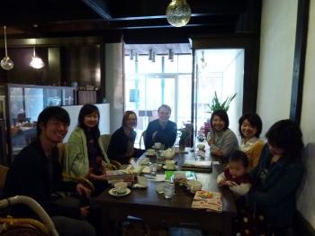 blog 2012 10  20