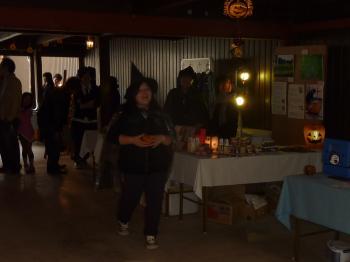 blog 2012 10  27 2
