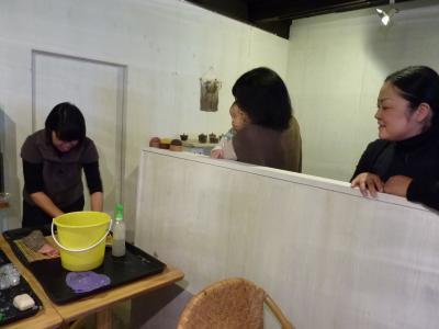 blog 2012 11 5 2