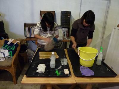 blog 2012 11 5 1