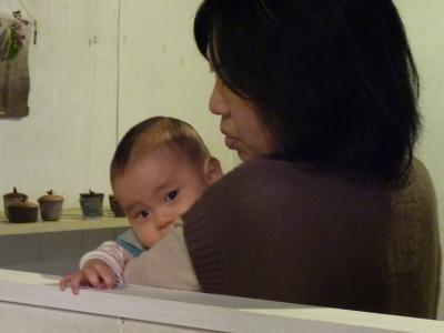 blog 2012 11 5 3