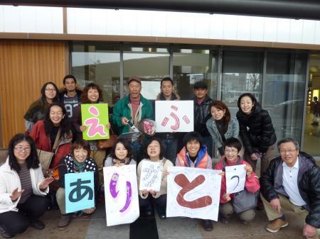 blog 2012 11 11 1