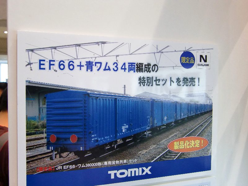 CIMG0306a.jpg