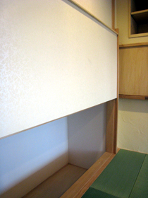 H-和室襖02