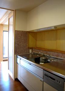 H-キッチン窓02