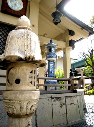 陶器神社01
