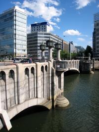 淀屋橋01