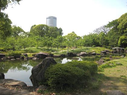 藤田邸跡公園02