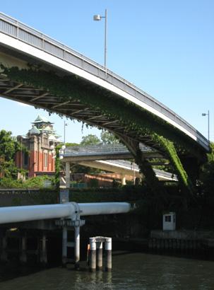 大坂橋01