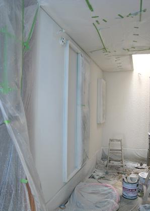 Y-外壁塗装01