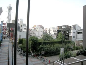 大阪国技館02