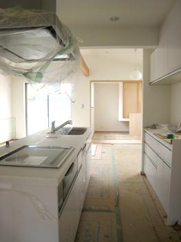 Y-キッチン01