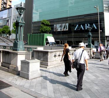 心斎橋01