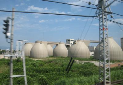 八幡水タンク01