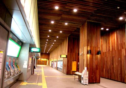 京阪大江橋駅01
