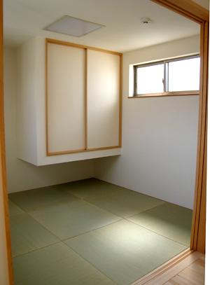 Y-和室押入01