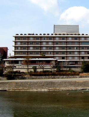 ホテルフジタ01