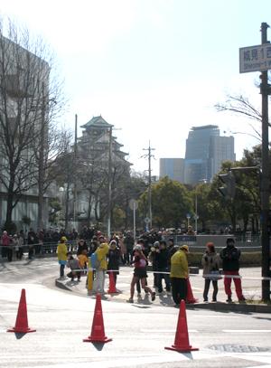 大阪女子マラソン01