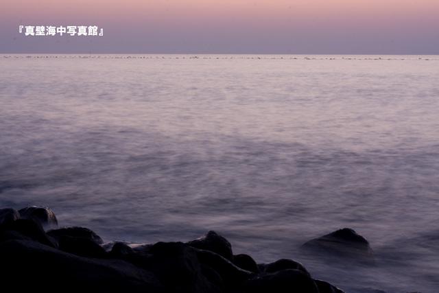 02-1★夜明け前の光明100911_0-18