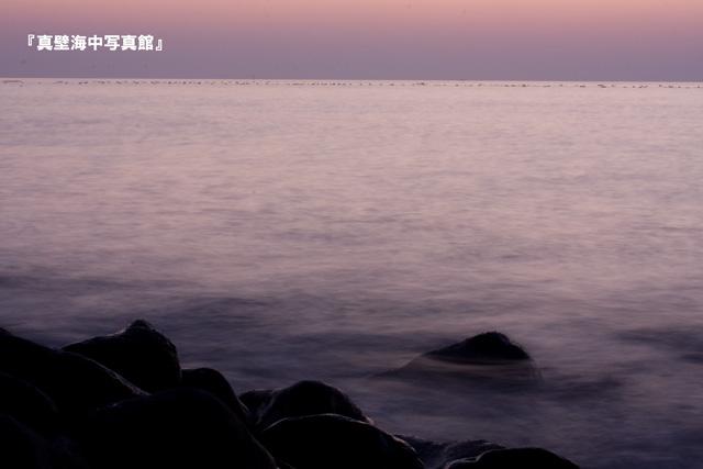 02-2★夜明け前の光明100911_0-16