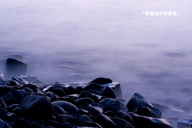 03-2★波打ち際100911_0-01