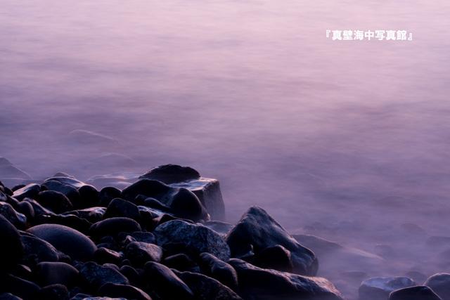 03-3★波打ち際100911_0-04