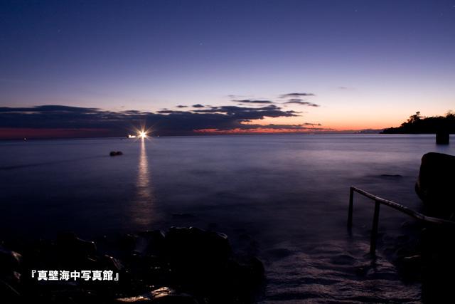 01★夜明け前の光101228_11
