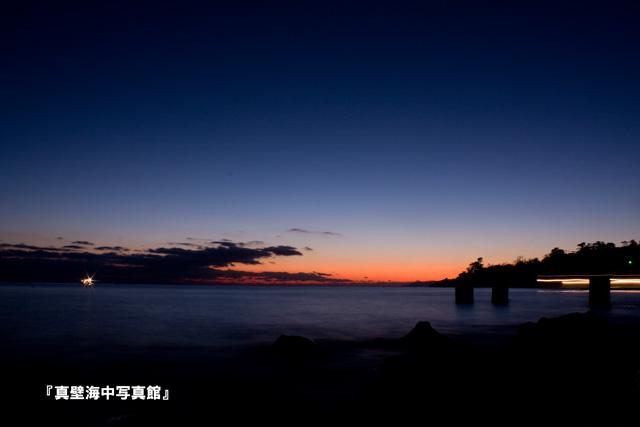 01★夜明け前の光101228_25