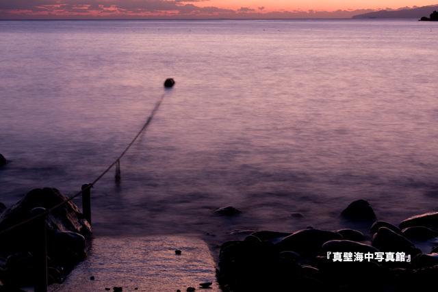 02★夜明け前の光101228_34