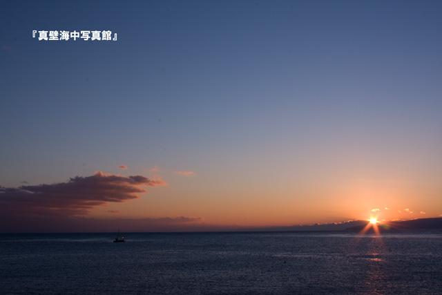 04-1★夜明101228_11