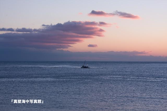 04-2★夜明け手前101228_26