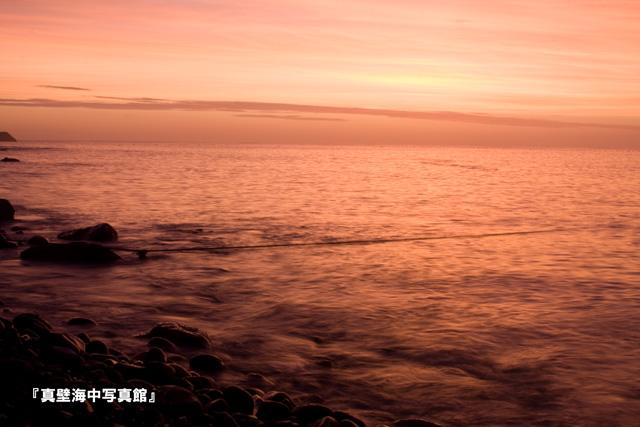 03-2★海も燃える