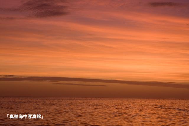 04-1★木星みたい
