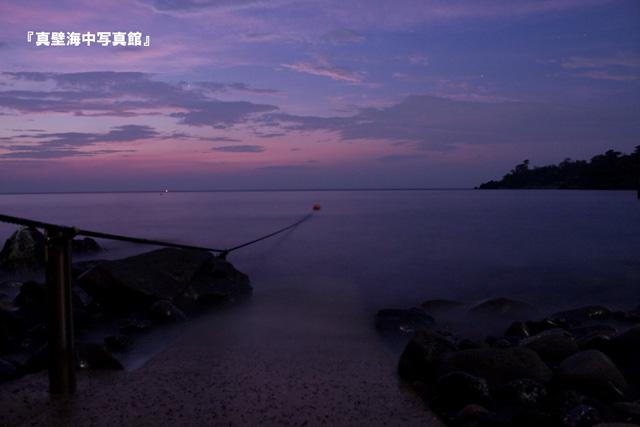 02-2夜の海07